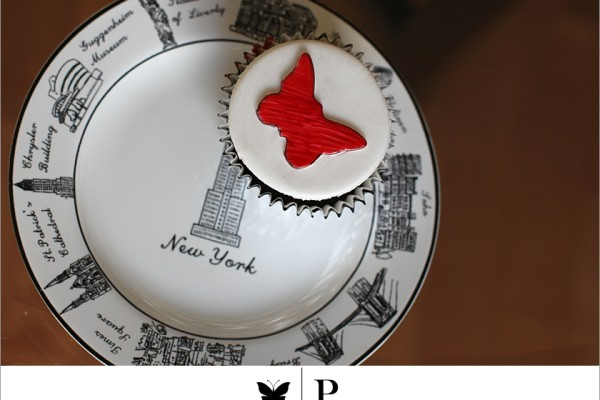 New York: Where Dreams are Made