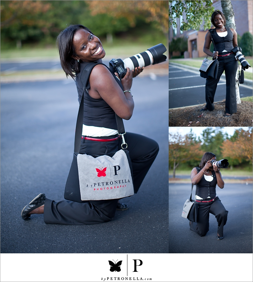 My style what i wear to weddings petronella photography for What to wear as a wedding photographer