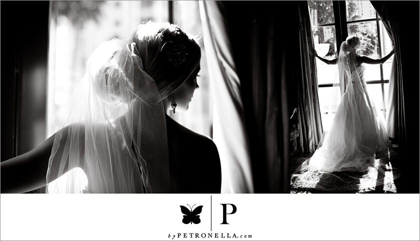 Radiant Bride Wedding Video Photography: Beautiful Is ... A Radiant Bride
