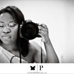 Self Portrait (1 of 1)