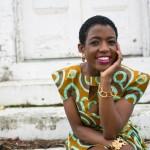 New Jersey Nigerian photo session Joy Ogunneye (1)