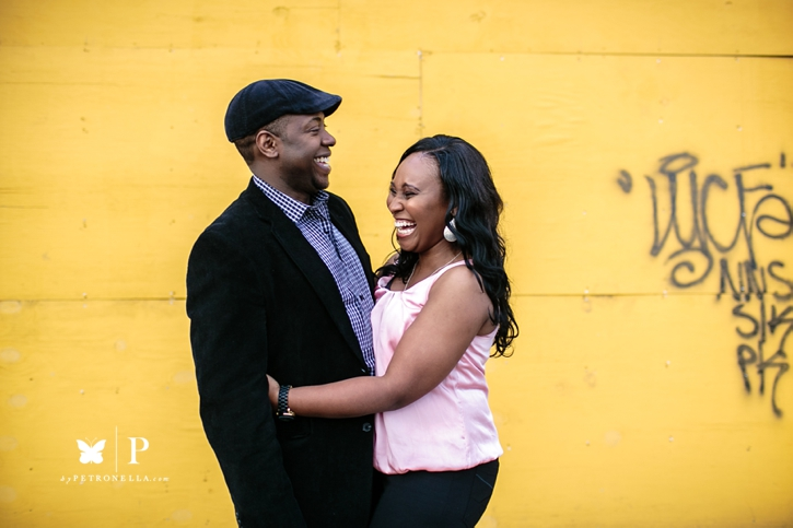 New York Nigerian engagement photographer Petronella Photography (10)