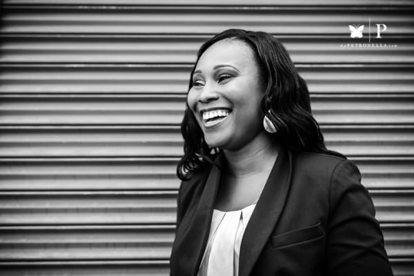 Nigerian Engagement | One Naira