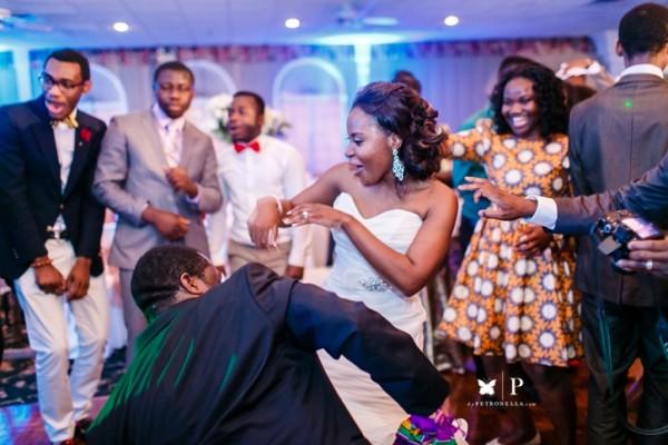 Popular African Wedding Songs