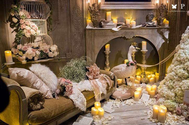 wedding decor designers new york decorations