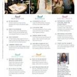 Featured in Inspire Smart Success Magazine