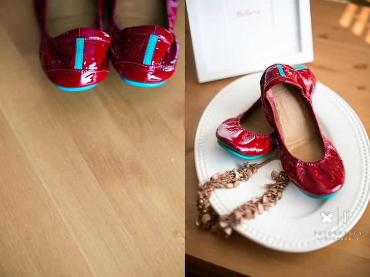 My Ruby Red Slippers   Aka Wedding Shoes   Petronella ...