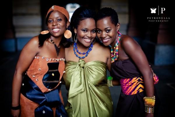 Oct 9 | Happy Ugandan Independence Day!