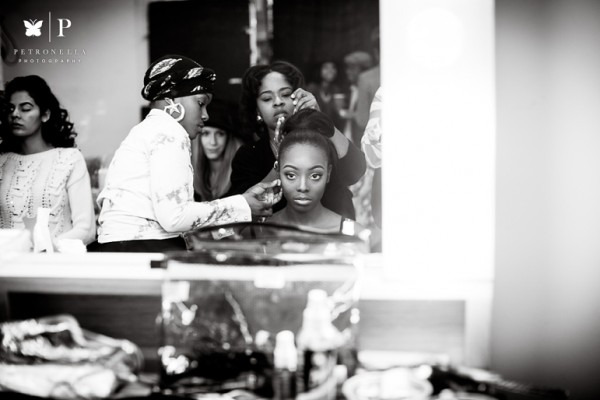 DUMBO New York | Juicy Looks Beauty Shoot Teaser