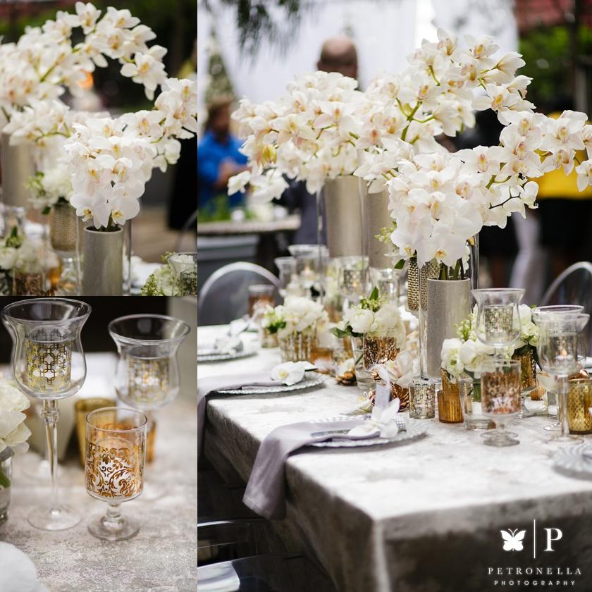 Munaluchi Bridal Los Angeles Tour Diann Valentine Petronella Photography (5)