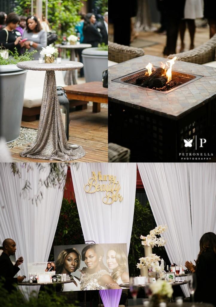 Munaluchi Bridal Los Angeles Tour Diann Valentine Petronella Photography (4)