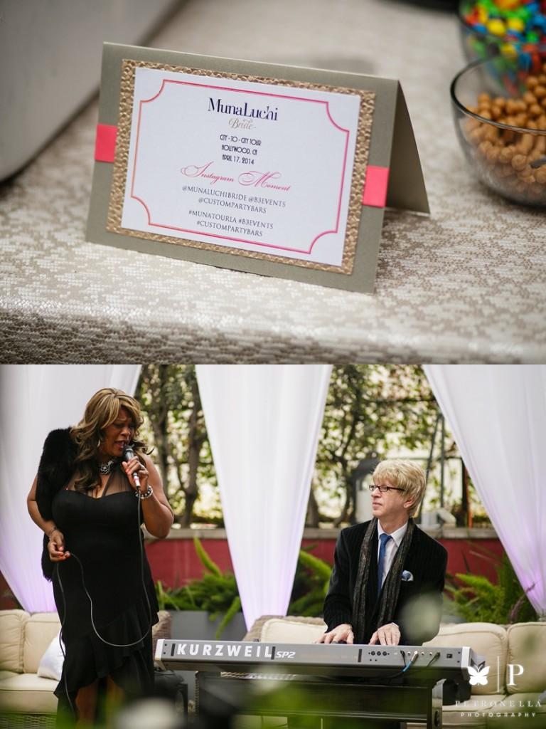 Munaluchi Bridal Los Angeles Tour Diann Valentine Petronella Photography (9)