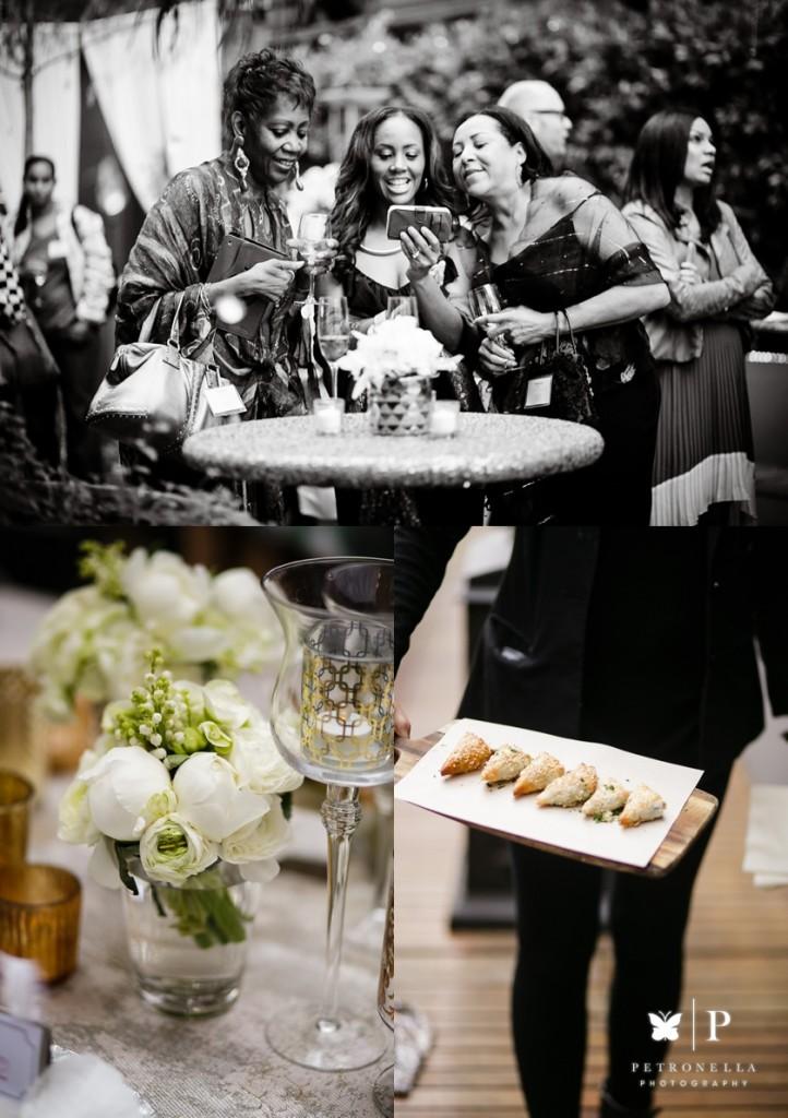 Munaluchi Bridal Los Angeles Tour Diann Valentine Petronella Photography (10)