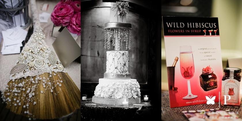 Munaluchi Bridal Los Angeles Tour Diann Valentine Petronella Photography (11)