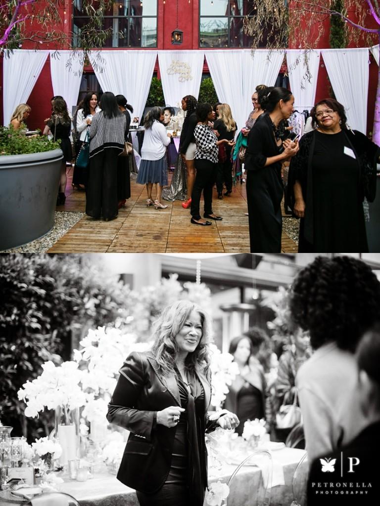 Munaluchi Bridal Los Angeles Tour Diann Valentine Petronella Photography (2)