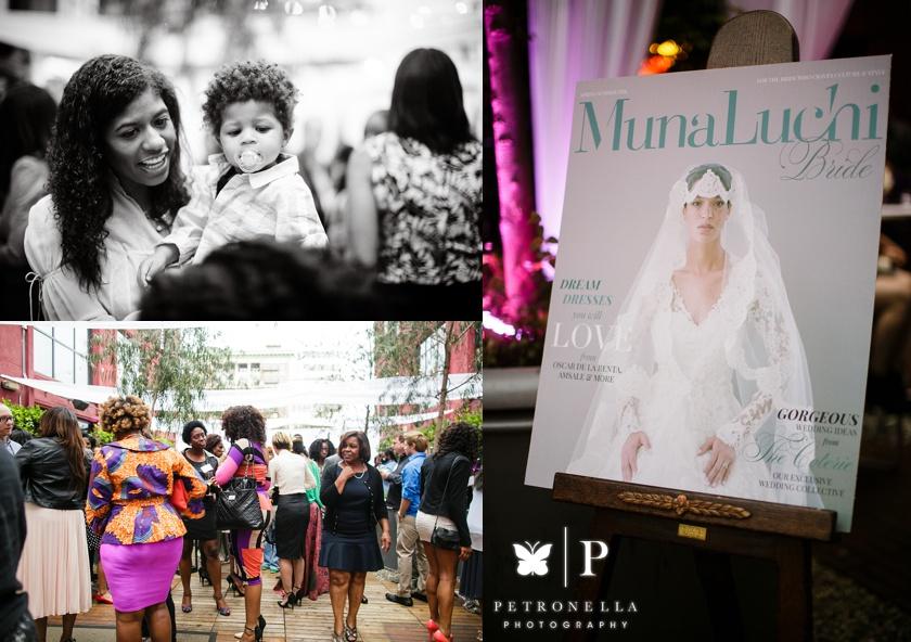 Munaluchi Bridal Los Angeles Tour Diann Valentine Petronella Photography (3)