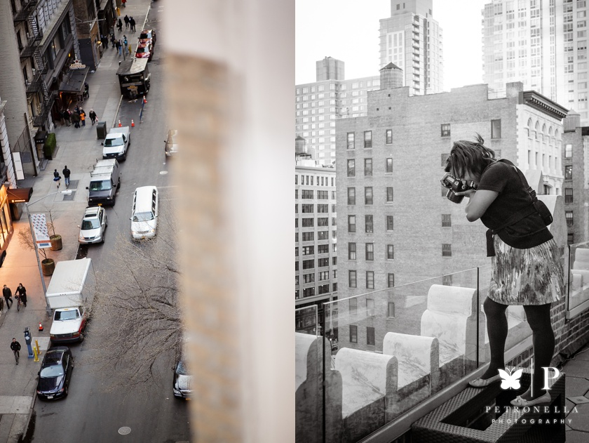 Heart Bandits New York rooftop Marriage Proposal_Petronella_Photography (1)