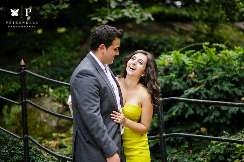 Central Park Lebanese Marriage Proposal Verragio engagement ring Petronella Photography (2)