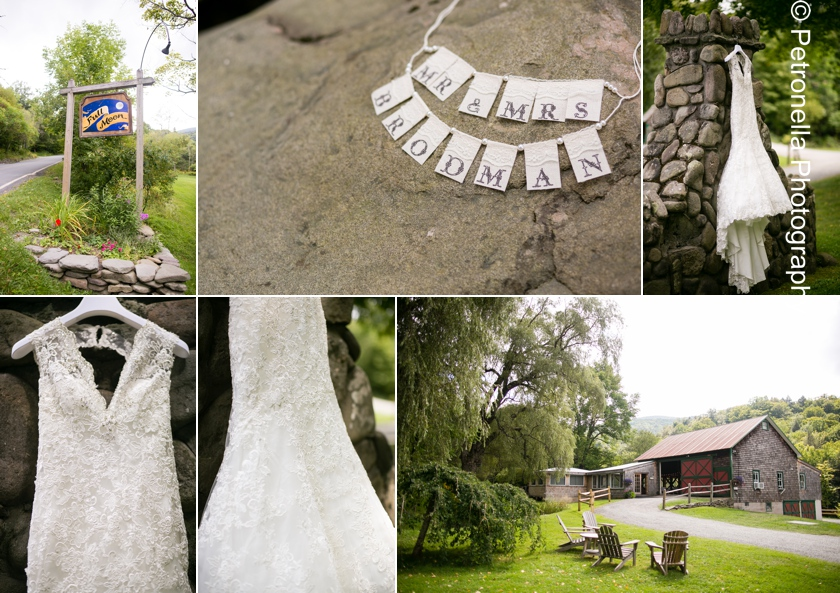 Full Moon Resort New York multicultural wedding photographer Petronella Photography_1 (10)