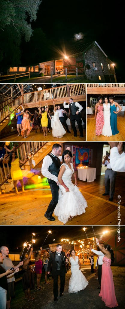 Full Moon Resort New York multicultural wedding photographer Petronella Photography_1 (1)