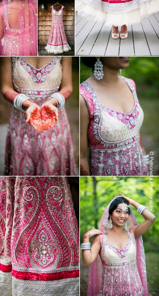 Full Moon Resort New York multicultural wedding photographer Petronella Photography_1 (9)