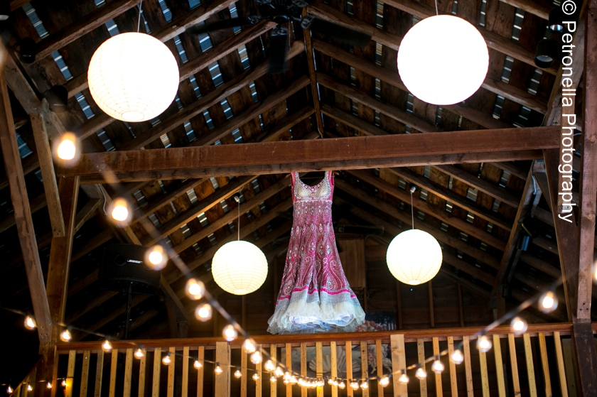 Full Moon Resort New York multicultural wedding photographer Petronella Photography_1 (6)