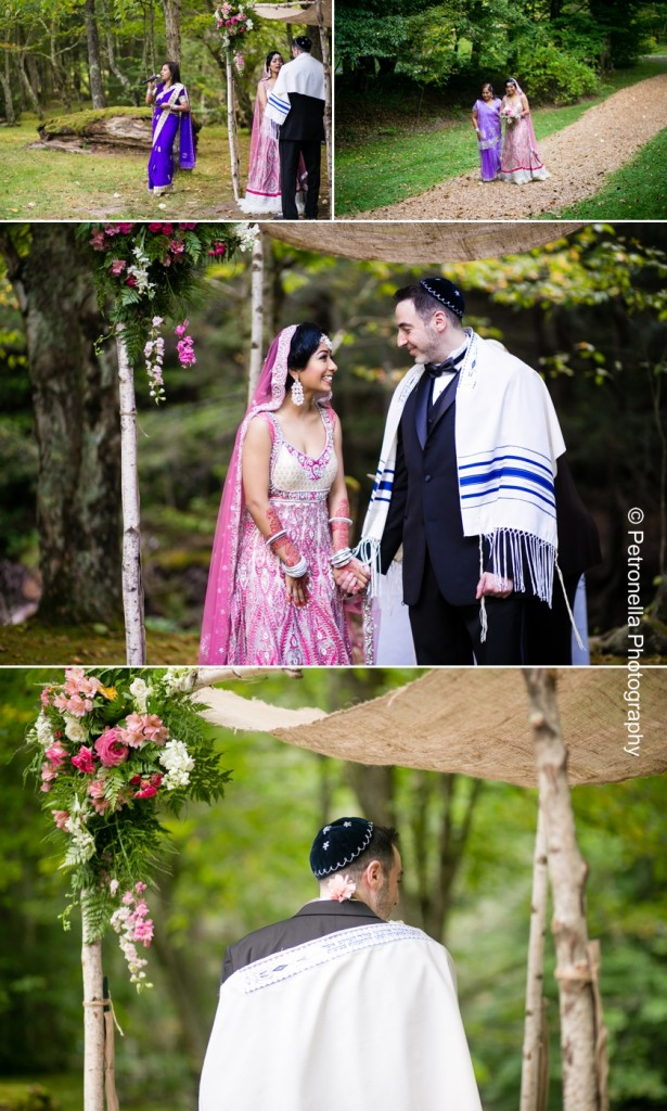 Full Moon Resort New York multicultural wedding photographer Petronella Photography_1 (4)