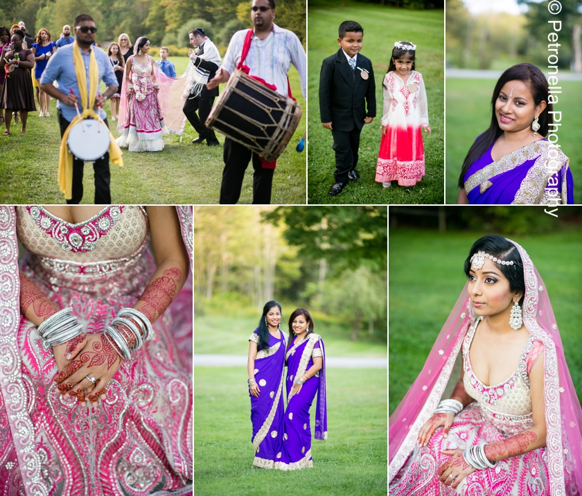 Full Moon Resort New York multicultural wedding photographer Petronella Photography_1 (3)
