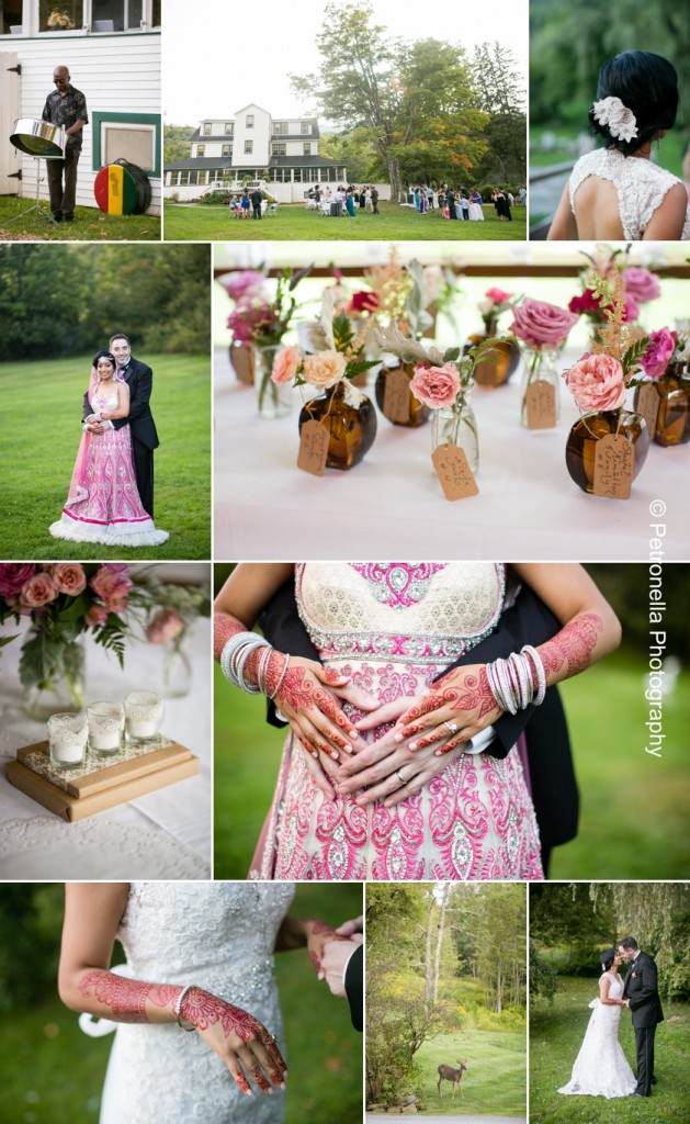 Full Moon Resort New York multicultural wedding photographer Petronella Photography_1 (2)