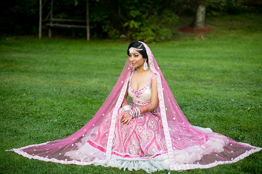Full Moon Resort   A Colorful Multicultural Indian - Trini - Jewish Love Story New York multicultural wedding