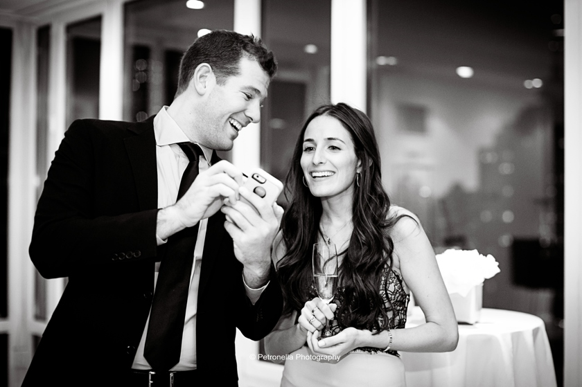 Mondrian Soho luxury marriage proposal photographer Petronella Photography (4)