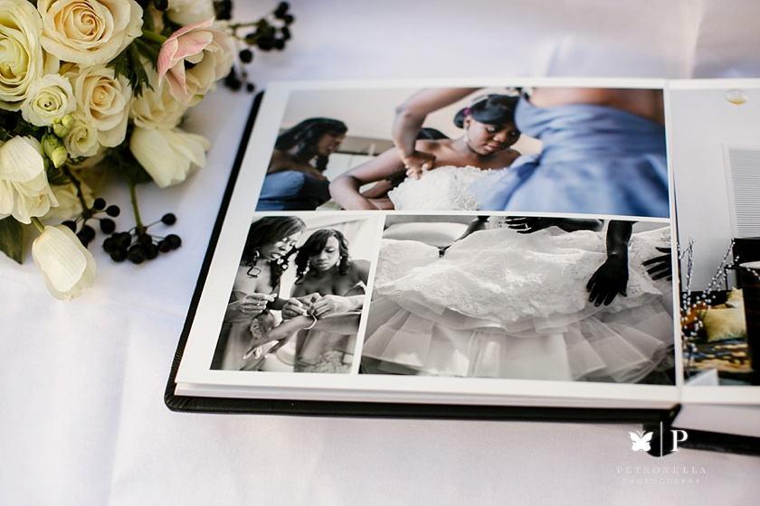 New York luxury wedding photographer album (19)