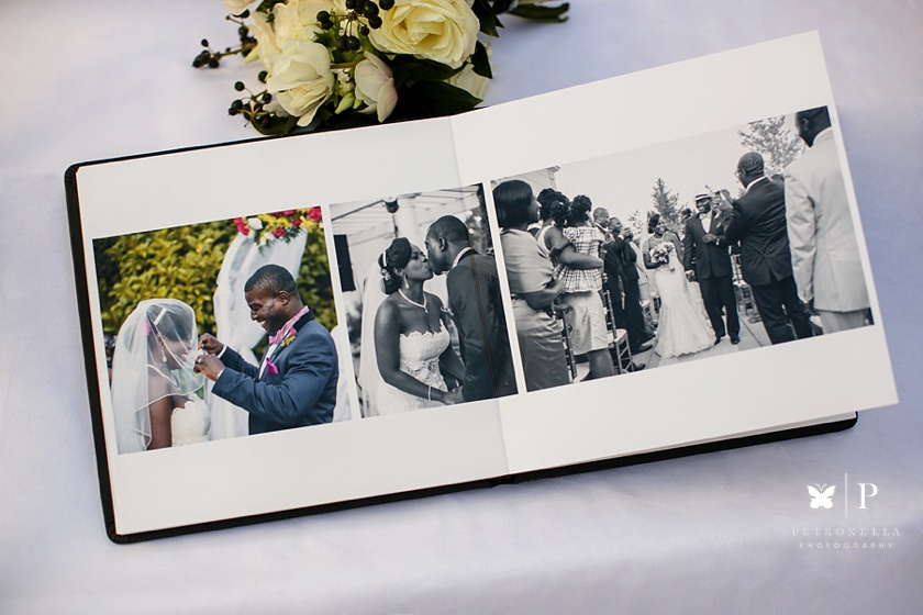 New York luxury wedding photographer album (10)