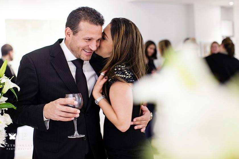 Muriel Art Gallery New York Spanish art canvas marriage proposal Heart Bandits (12)