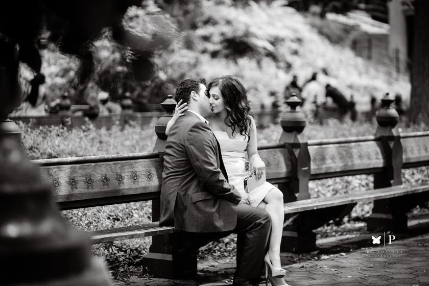 Lebanese multicultural proposal with Verragio ring in Central Park New York (13)