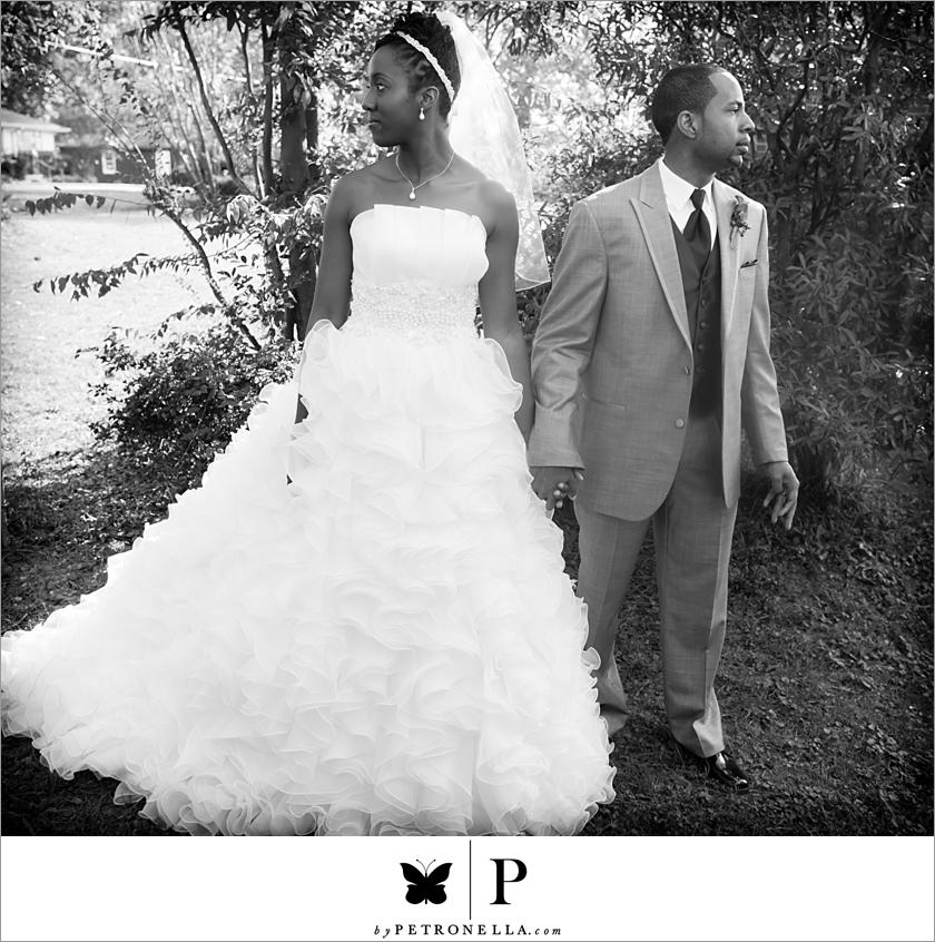 Congo African Wedding 5
