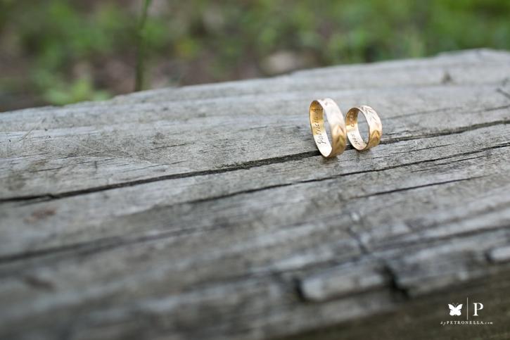 Bolivian Wedding Ring Tradition 4