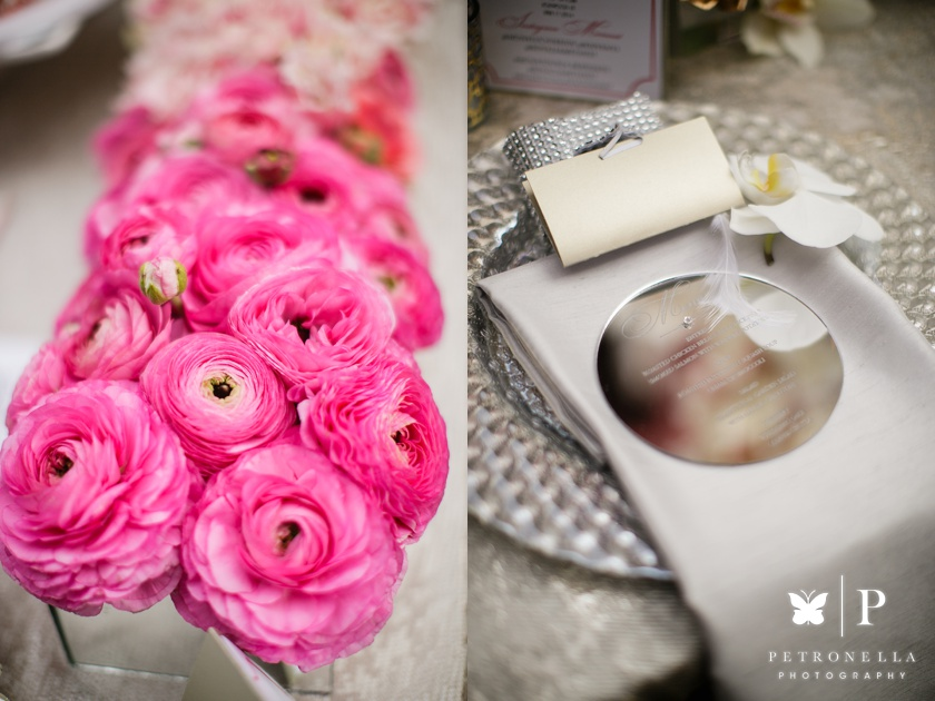 Munaluchi Bridal Los Angeles Tour Diann Valentine Petronella Photography (1)