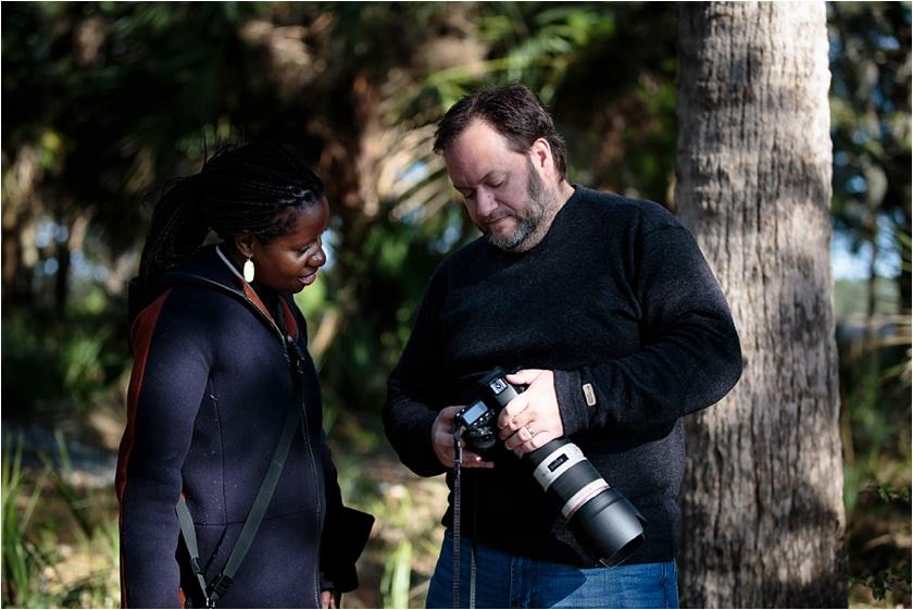Savannah, Hilton Head Island, Sea Island Hopkins Studio Mentorship with Petronella Photography (17)