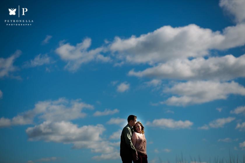 Savannah, Hilton Head Island, Sea Island Hopkins Studio Mentorship with Petronella Photography (7)