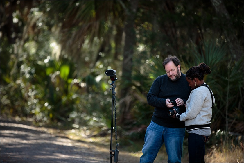 Savannah, Hilton Head Island, Sea Island Hopkins Studio Mentorship with Petronella Photography (14)