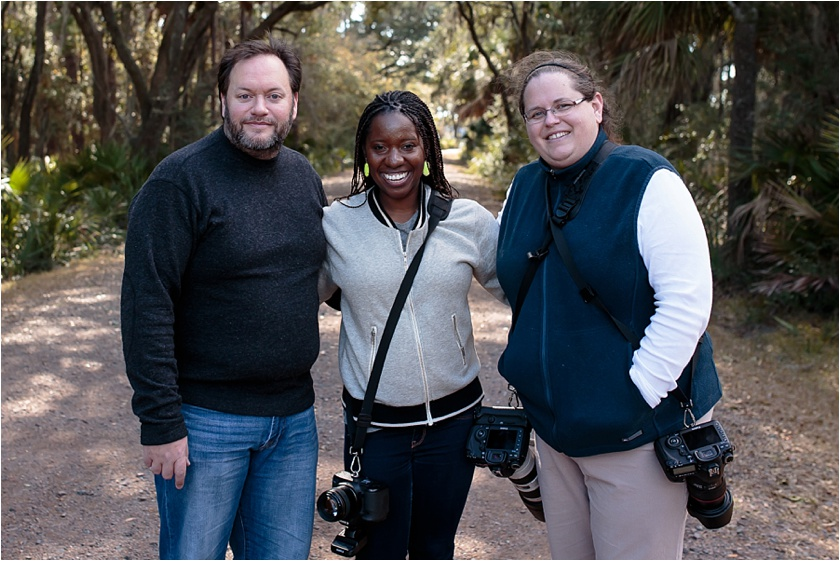 Savannah, Hilton Head Island, Sea Island Hopkins Studio Mentorship with Petronella Photography (13)