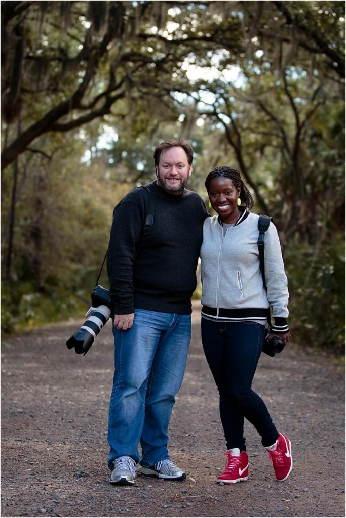 Savannah, Hilton Head Island, Sea Island Hopkins Studio Mentorship with Petronella Photography (12)