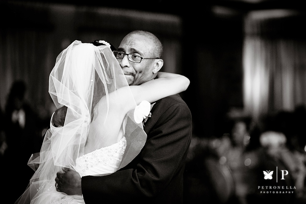 Imperia Somerset Jamaican Wedding_Petronella Photography-353