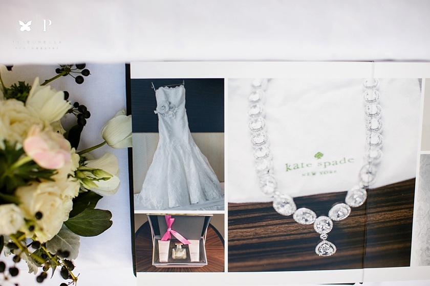 New York luxury wedding photographer album (15)