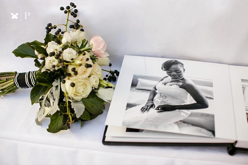 New York luxury wedding photographer album (18)