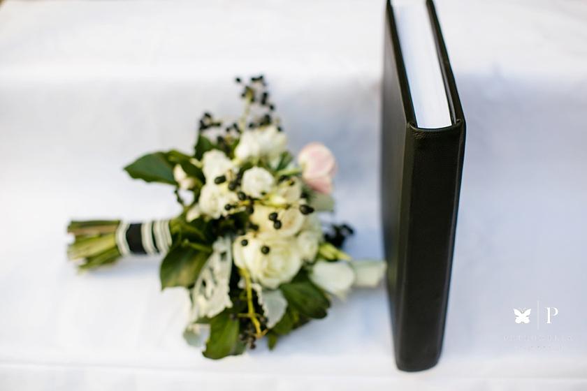 New York luxury wedding photographer album (7)