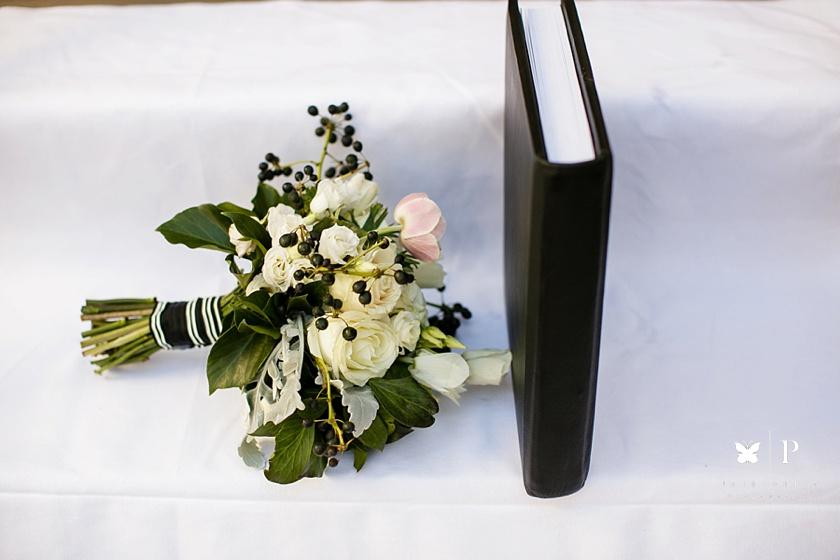New York luxury wedding photographer album (6)