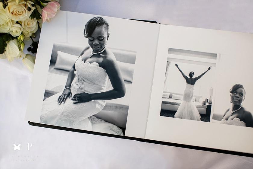 New York luxury wedding photographer album (14)