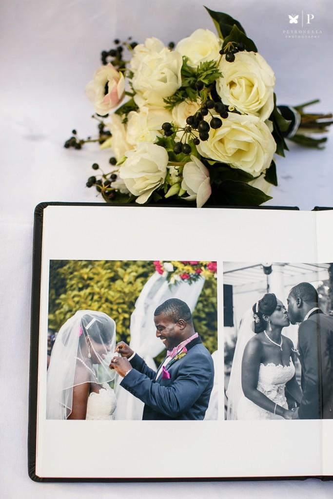 New York luxury wedding photographer album (11)